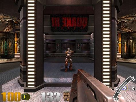 quake iii arena screenshots for quake 3 arena pc game download free full version