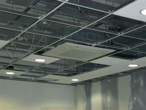 Residential Ceiling Systems by Residential Suspended Ceiling Systems Www