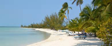 andros beaches bahamas out islands