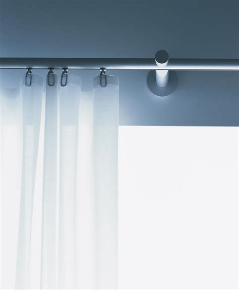 curtain system profil 18 curtain system curtain fittings from rosso