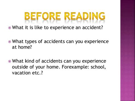 4 Ways To Prevent Accidents In Your Home My House How To Avoid Home Accidents