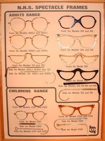 1920s Cabinet Opera Opera Opticians Limited John Lennon Glasses