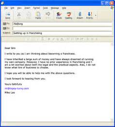 usps business reply mail template best photos of international business reply mail how to