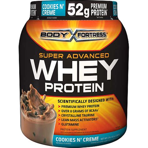 protein supplements whey protein supplements for maximum gains