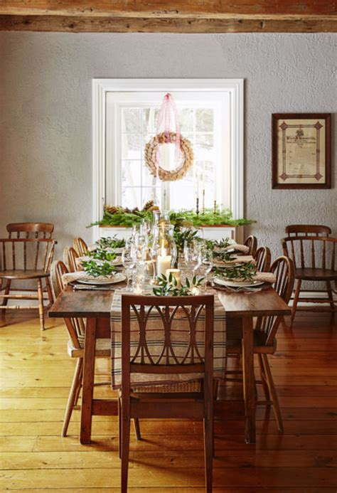 home decor for holidays 20 decorating ideas for a joyful home