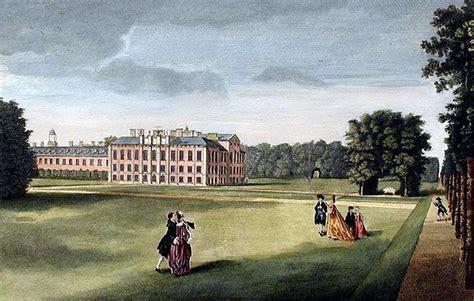 kensington palace wikipedia kensington palace wikipedia