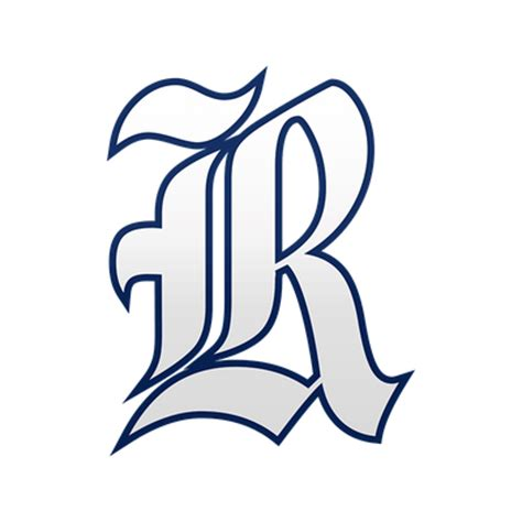 Owlstats Rice Mba by Owen G For The Rice Owls Fox Sports