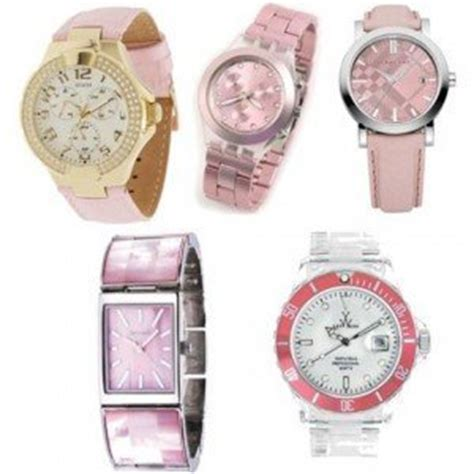 watches trends ideas how to wear