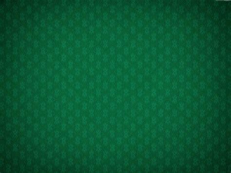 pattern st in photoshop green pattern st thomas ddb