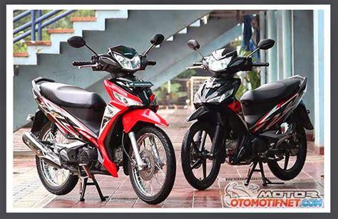 Cover Motor Honda Supra X 125 Fi intip spesifikasi honda new supra x 125 fi 2014 rilisan terbaru ahm review lengkap motor baru