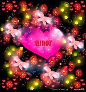 imagenes con movimiento y sonido im 225 genes de amor con movimiento y sonido imagenes de amor hd