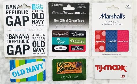 Paper Source Gift Card Balance - another secret to saving with discount gift cards gcg