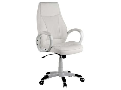 fauteuil de bureau conforama fauteuil de bureau duo 51117 tubingen b conforama