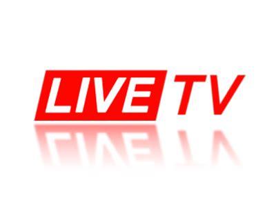 tv live livetv ru userlogos org