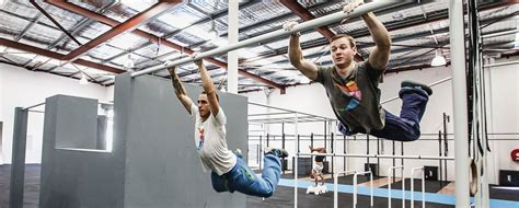 how to be better at parkour parkour perth and parkour classes learn