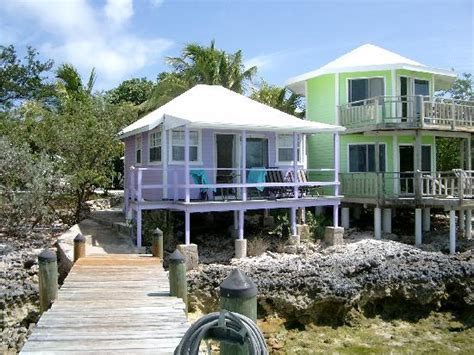 staniel cay cottages exploration picture of staniel cay yacht club staniel