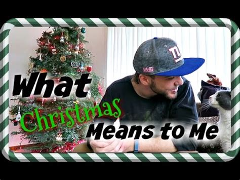 Ftm Binder Giveaway - what christmas means to me binder point5cc giveaway ftm life youtube
