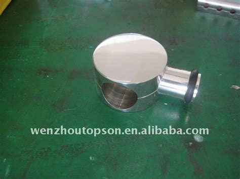 Bathroom Glass Door Stopper Frameless Glass Sliding Shower Door Stop Shower Door