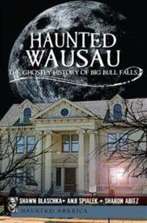 1000 images about haunted places to visit on pinterest 1000 images about haunted places to visit in the usa on