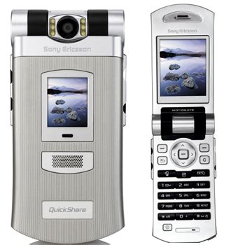 Hp Sony G900 sony ericsson z800 phone photo gallery official photos