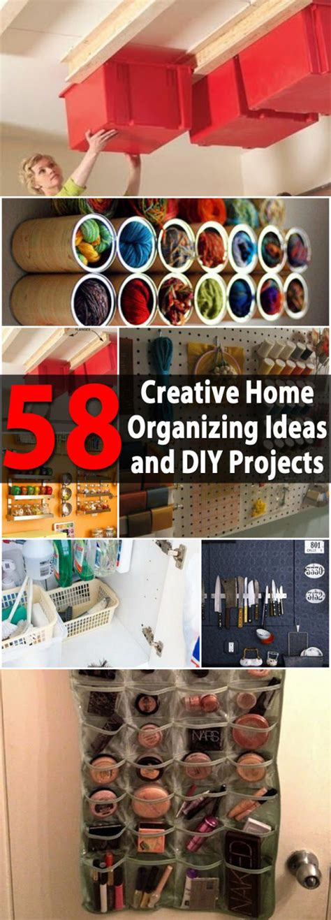 most popular diy projects 2016 most popular diy projects 2016 top 58 most creative home