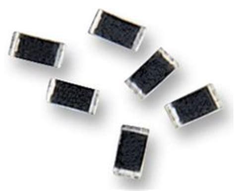 yageo chip resistor datasheet rc1206fr 07120rl yageo rc1206fr07120rl datasheet