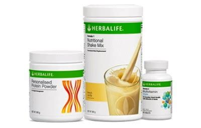 botol herbalife 1 5 liter plus tas herbalife protein plus starter weight loss australia