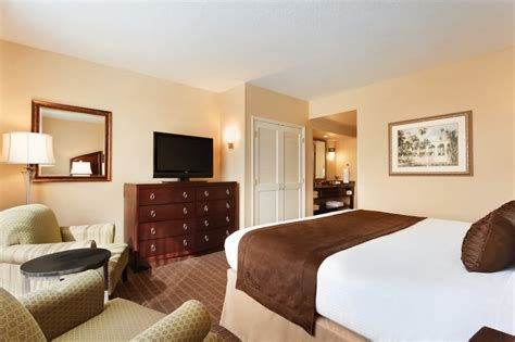 Caribe Royale Orlando Bed Bugs by Deluxe King Yelp