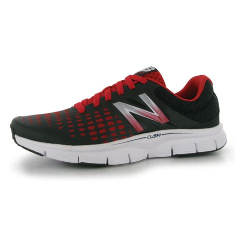 new balance mens m775v1 running shoes lace up sport