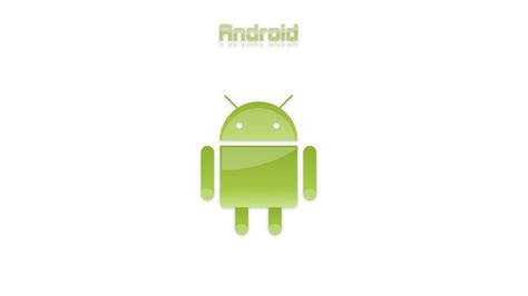 android operating systems oparating system web posting