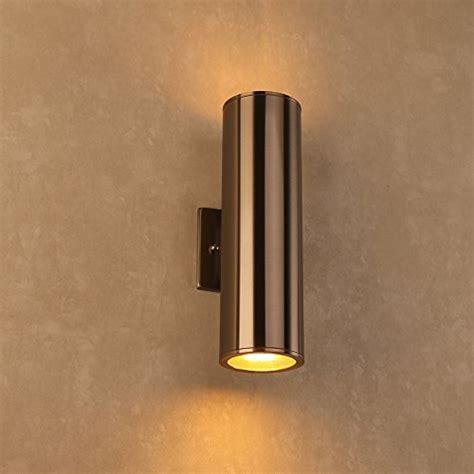 outdoor wall light fixture ip waterproof porch light