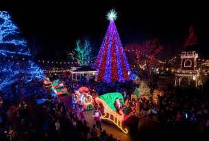 branson missouri s silver dollar city named to national