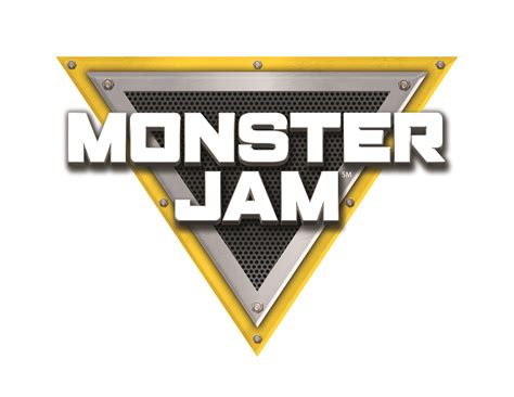 monster jam 174 returns to baton rouge family four pack