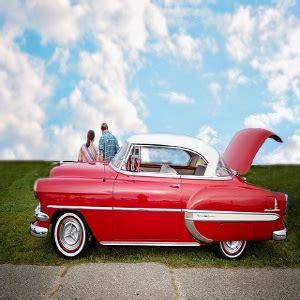 assicurazioni intesa assicurazione auto in conviene assicuratu