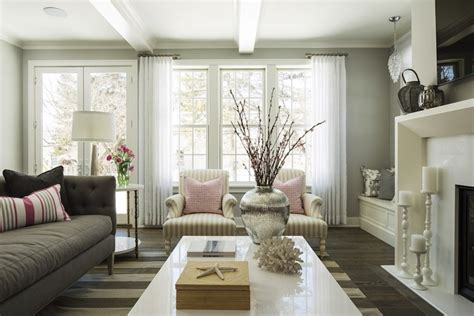 benjamin moore living room paint gallery benjamin moore stonington gray paint
