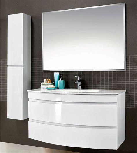 modernes badezimmer set kostenlose hochschrank kleinanzeigen