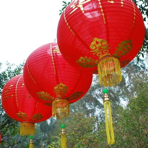 new year lanterns to buy promotional gifts traditional lantern buy