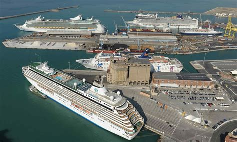 livorno cruise livorno florence pisa italy cruise schedule
