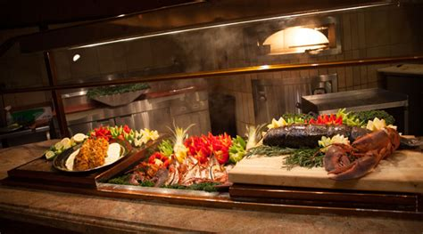 best buffets in san diego seafood buffet san diego all you can eat at valley view