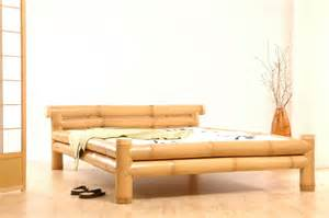 bamboo bed frame buy bed product on alibaba best