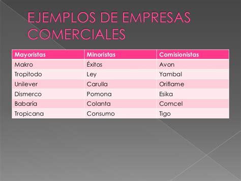directorio comercial de empresas y negocios en mxico empresas comerciales