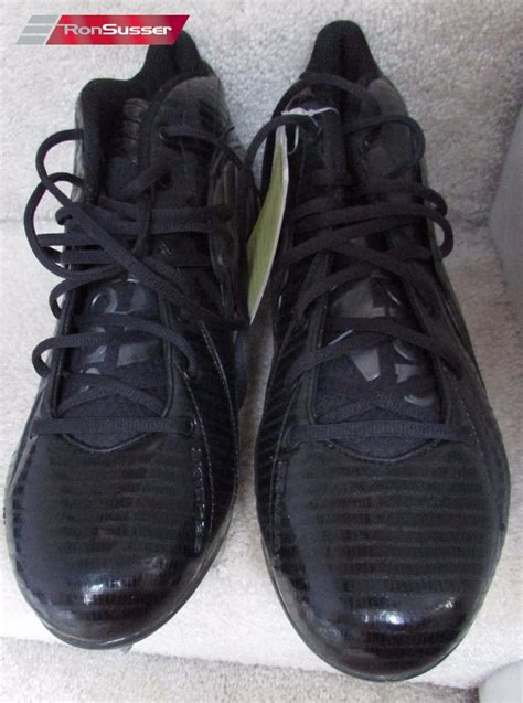 mens football boots size 12 adidas paydirt d mens football cleats sle shoes size 12