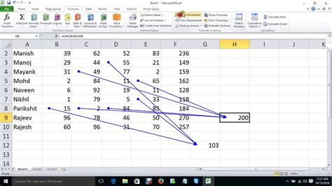 excel tutorial beginner microsoft excel tutorial for beginners day 5 part a