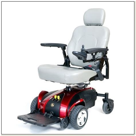 golden power lift chair troubleshooting golden alante power chair manual chairs home