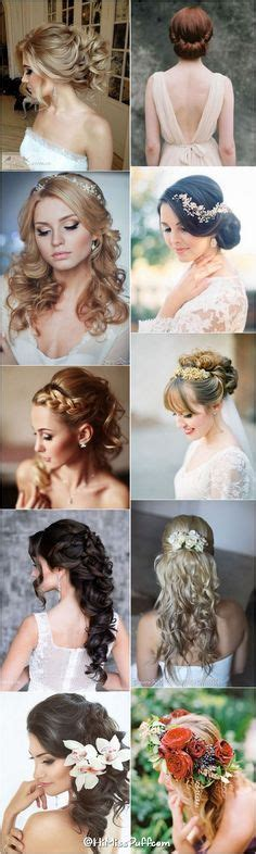 Funky Wedding Hairstyles For Hair by 200 Bridal Wedding Hairstyles For Hair That Will
