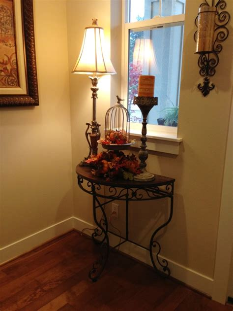 foyer designs 3 wrought iron stereo cabinet foyer decor 116 best images about tuscan console decor on pinterest