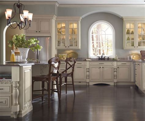 pin by concord lumber corp on schrock kitchens
