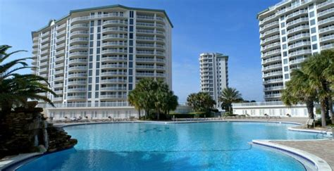 condos for sale in destin and panama city beach pre 182 best images about destin panama city beach fort