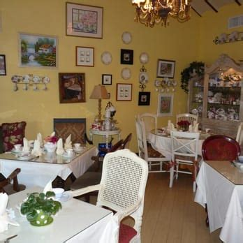 the t room montrose the t room 82 photos tea rooms glendale montrose ca reviews yelp