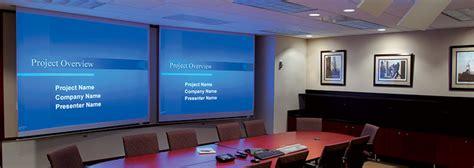 Screenlayar Projector Manual 70 178 Cm X 178 Cm jual layar proyektor draper manual wall screen harga